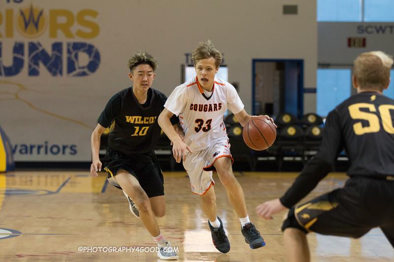 HMBHS Varsity Boys Basketball 2018-19-6333.jpg