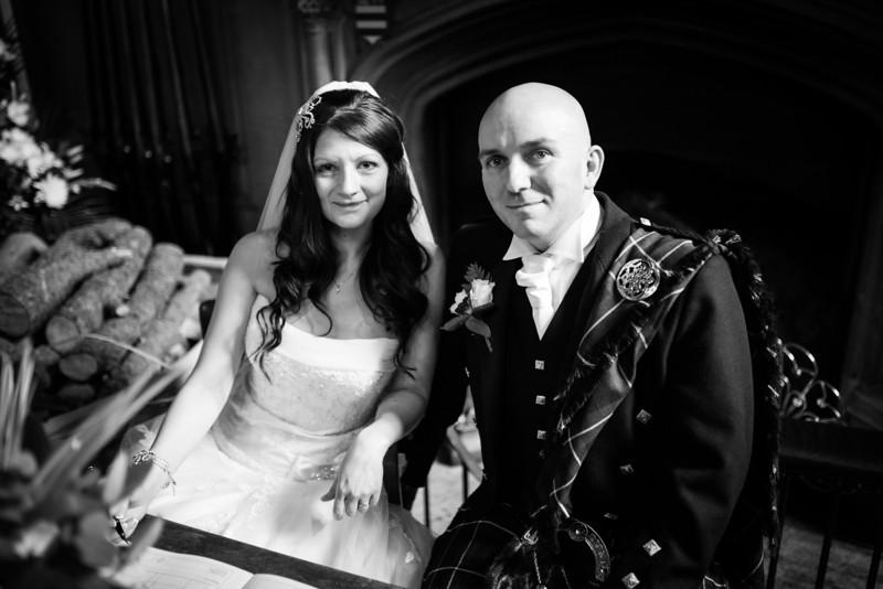 Emma & Nick Wedding-0514-272-2.jpg