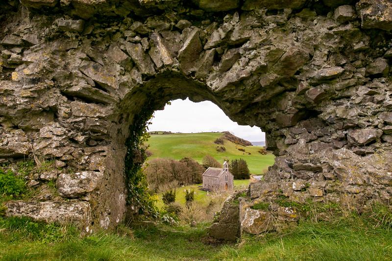 Ireland 2016-4.jpg