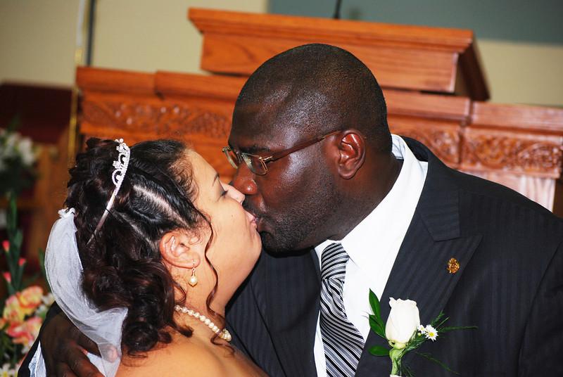 Wedding 10-24-09_0439.JPG