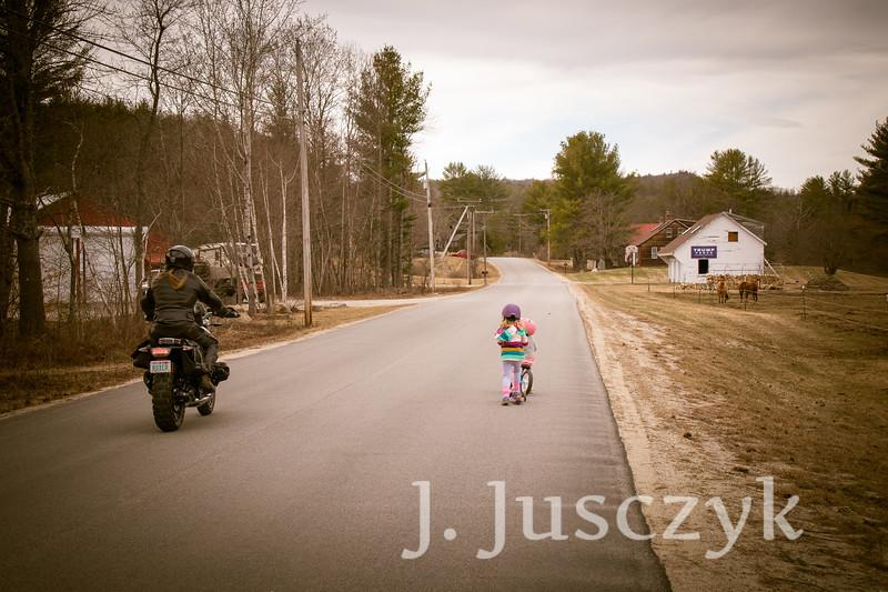 Jusczyk2021-5812.jpg