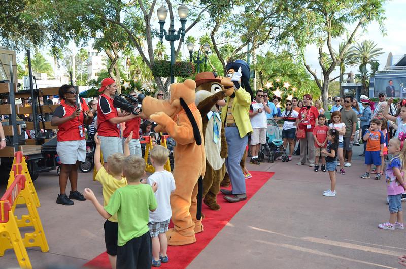 Disney 2013 543.JPG