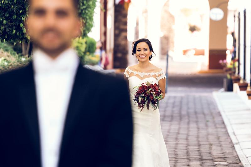 F&D boda ( Hacienda Los Albos, Querétaro )-870.jpg
