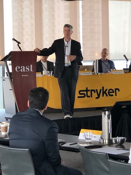 Stryker Medical Education Spine Presentation - course1.jpg