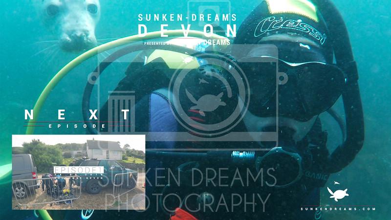 Smugmug-Video-Preveiw-1920x1080SDSDA-Ex31-Devon-Ep-3.jpg