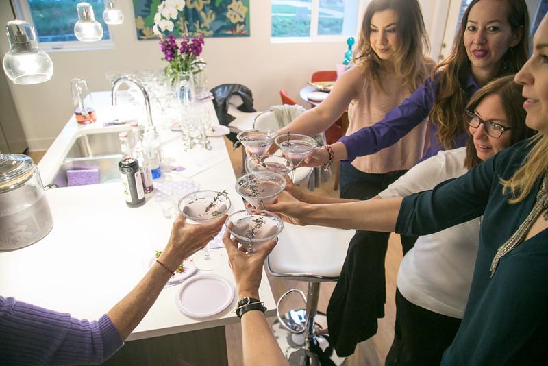 Lavender Martini Social-114.JPG