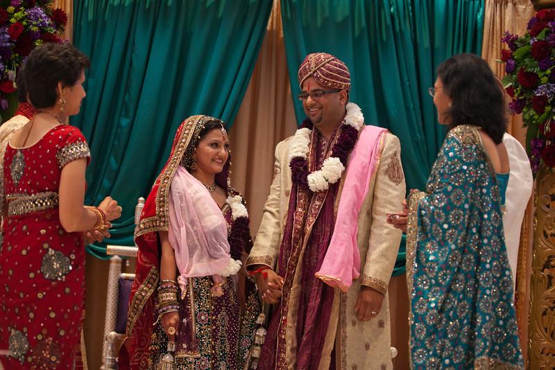 Shikha_Gaurav_Wedding-1209.jpg