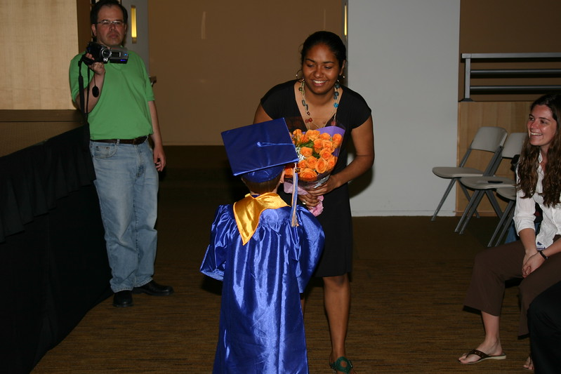 Graduation041.JPG
