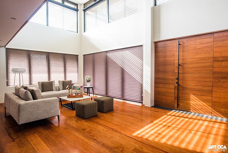 House Interiors (3).jpg