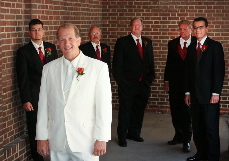 ulrich wedding (24 of 256).jpg