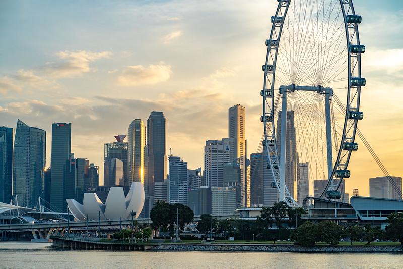 Singapore-19-115.jpg