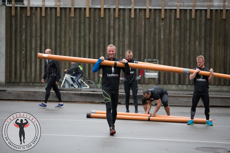 EVOLUTIONRACE_URBAN20150530-1830.jpg