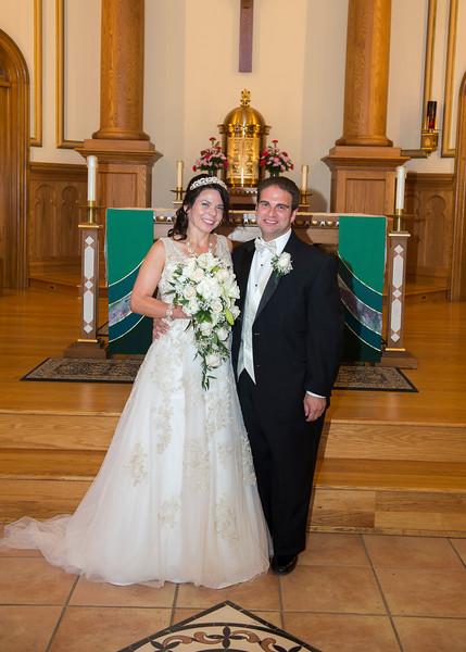 Guarino-Wedding-0196.jpg