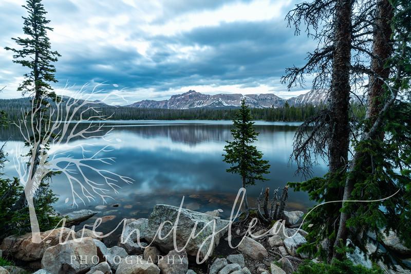 wlc Mirror Lake 070819 652019.jpg