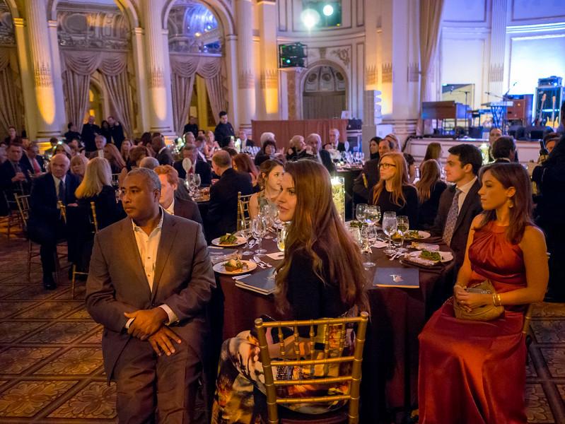 051217_3567_YBMLC Awards NYC.jpg