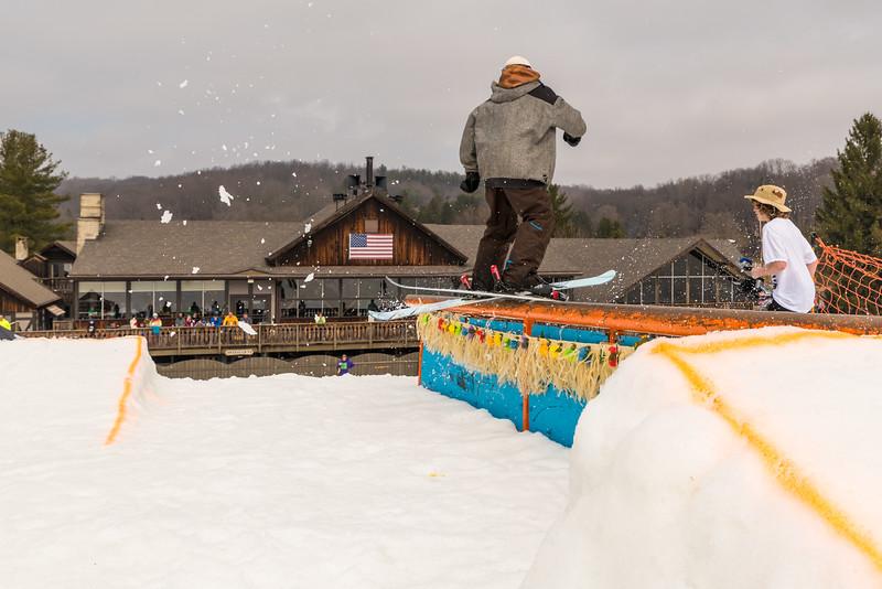 Pool-Party-Jam-2015_Snow-Trails-919.jpg