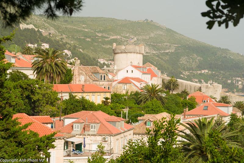 Dubrovnik May 2013 001.jpg