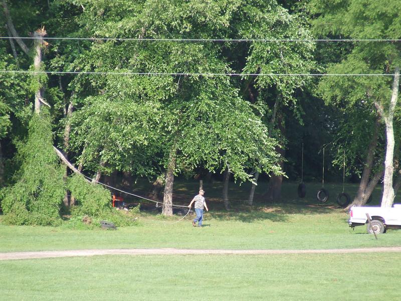 CampHosanna2011Wk4Jr.-Billy,Zach's19thbday 227.JPG