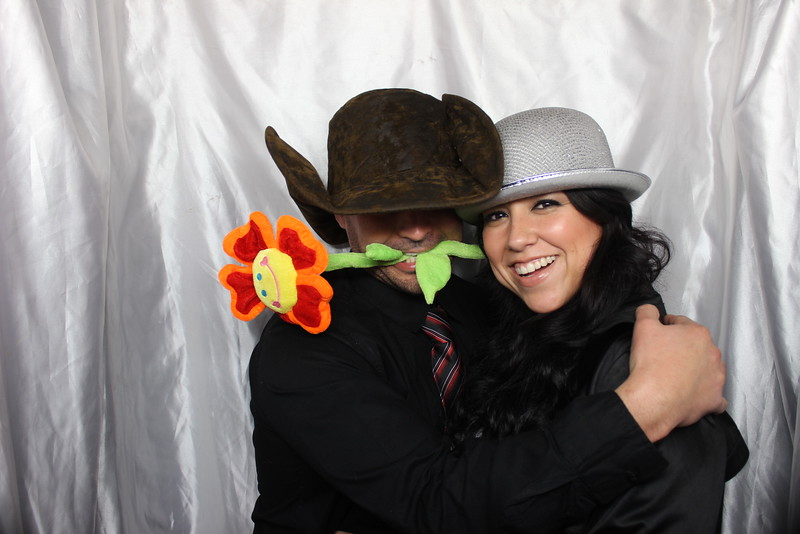 PhxPhotoBooths_Images_219.JPG