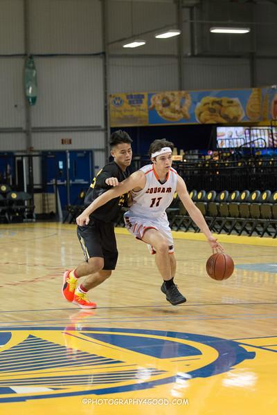 HMBHS Varsity Boys Basketball 2018-19-6291.jpg