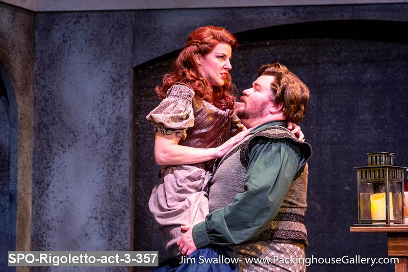 SPO-Rigoletto-act-3-357.jpg