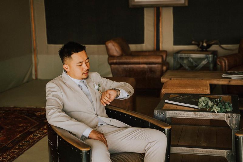 Tu Nguyen Destination Wedding Photographer Kenya Elopement Vivian Andy-499 Kopie.jpg