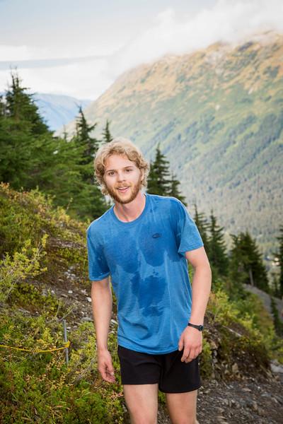 Alyeska Climbathon September 09, 2017 0342.JPG