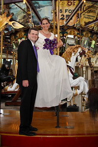 Merritt N David Wedding PRINT Edits 5 31 14 (31 of 223)