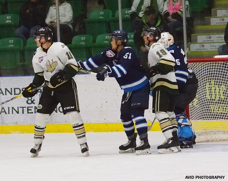 Okotoks Oilers VS Canmore Eagles September 22 (23).jpg
