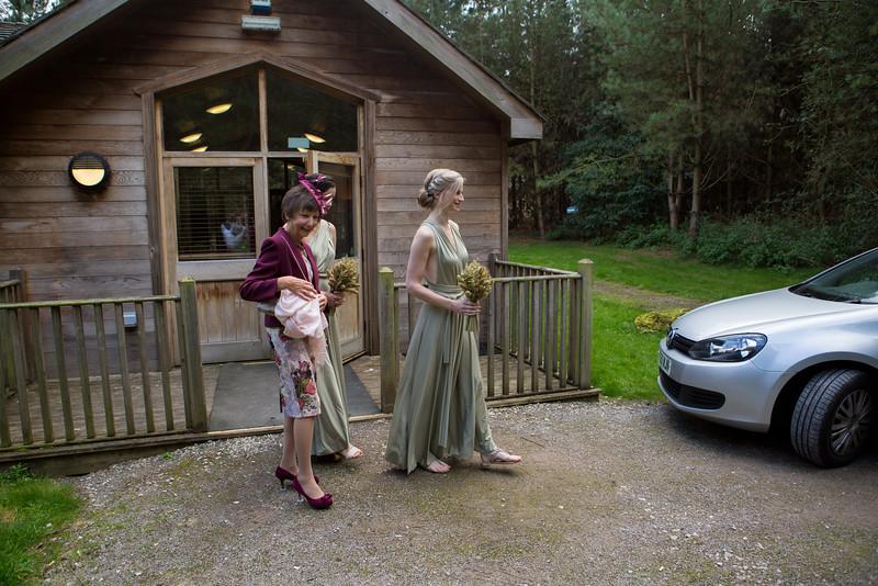 Emily & Jay Wedding_161.jpg