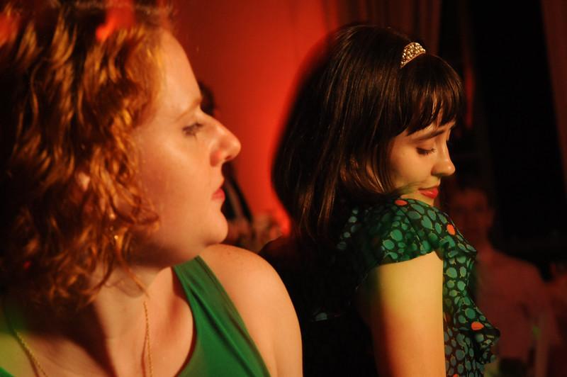 Hannah&Dan-2006.jpg