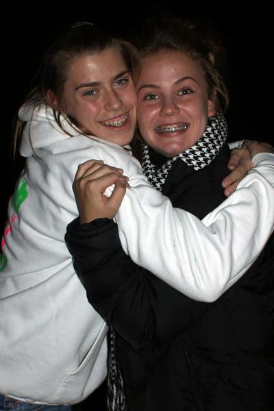 20101119 Mad & Jenna