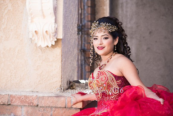 Quince Dress Pictures