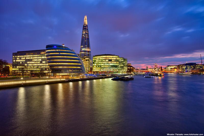 London-IMG_7466-web.jpg