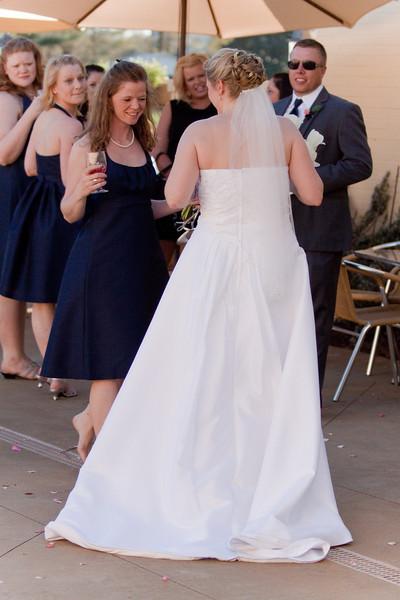 wedding_276.jpg
