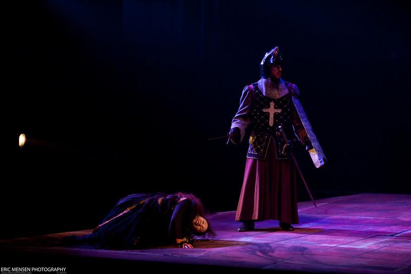 Macbeth-042.jpg
