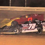 Potomac Speedway - 5/29/11