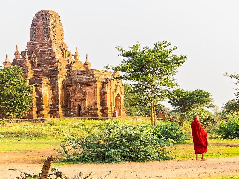 Myanmar Bagan Temples_P1160718.jpg