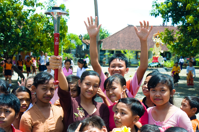 Bali 09 - 088.jpg