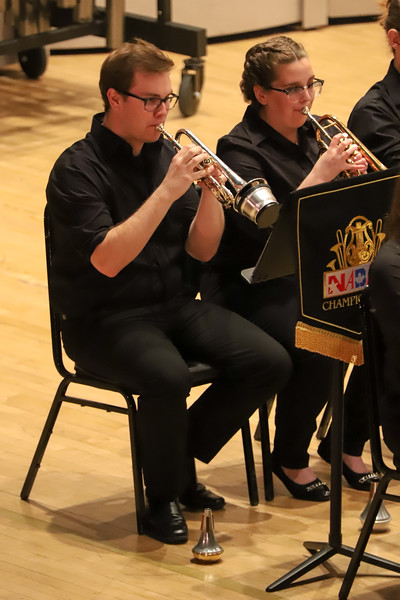 20190406 Academy Band Warm UpBand Performance-1782.jpg