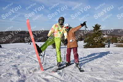 3.13.21. Photos on the Slopes