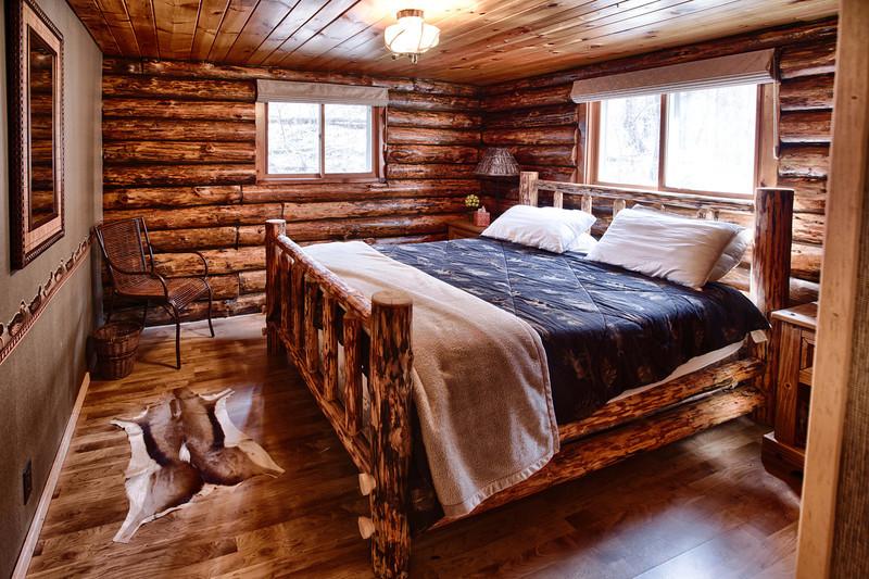 Cabin--5.jpg