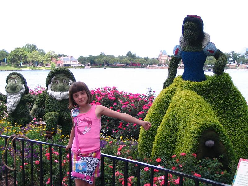 Disney 2012 105.JPG