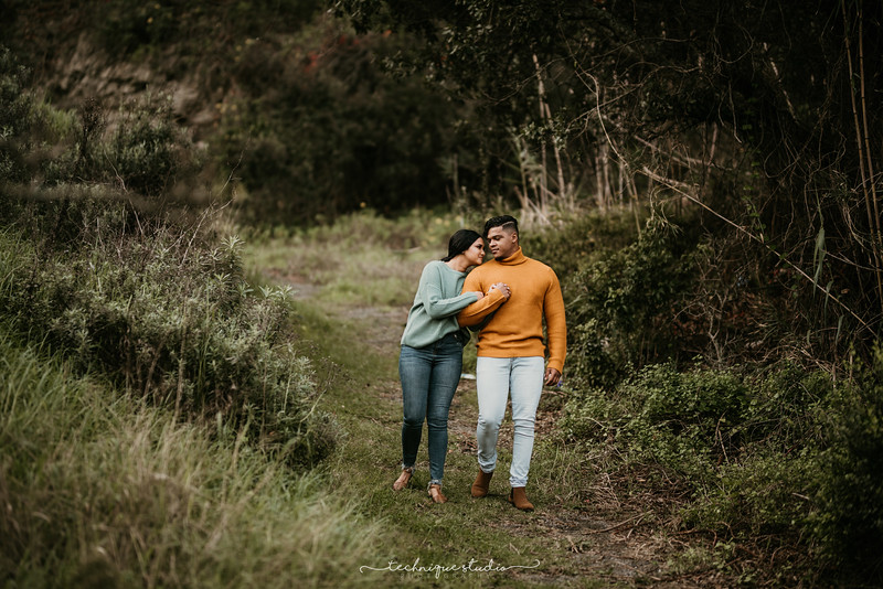 25 MAY 2019 - TOUHIRAH & RECOWEN COUPLES SESSION-324.jpg