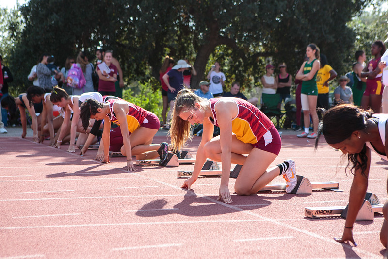 169_20160227-MR1E0705_CMS, Rossi Relays, Track and Field_3K.jpg