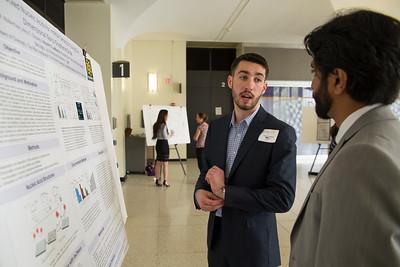 2016 Undergraduate Research Conference