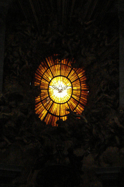 Stained Glass Window of the Dove.jpg