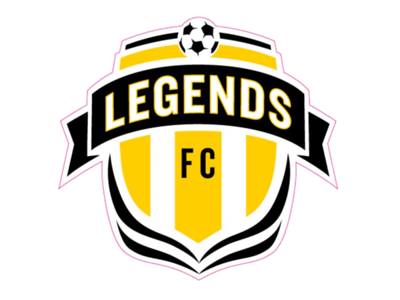 Girls u15 - Legends FC