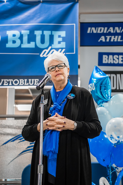 March 13, 2019 Give to Blue Day DSC_0131.jpg