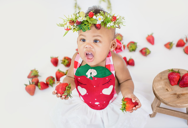 ttnewport_babies_photography_sample-5339-1.jpg